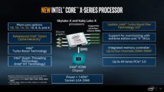 intel-core-x-cpu-skylake-x-and-kaby-lake-x-x299-hedt-platform-launch_platform