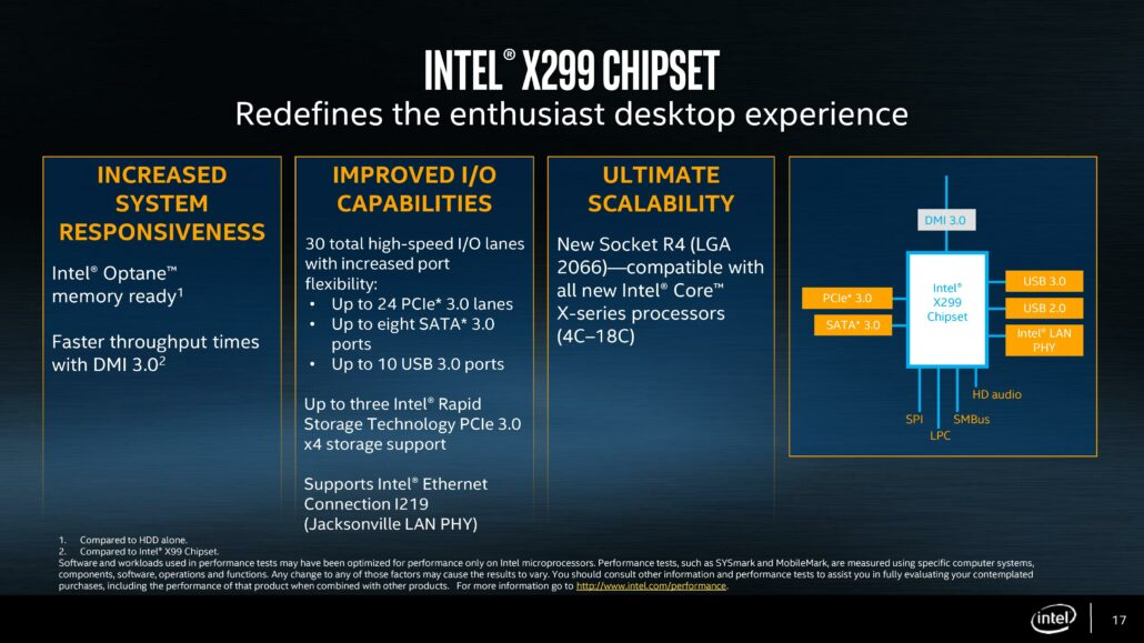intel-core-x-cpu-skylake-x-and-kaby-lake-x-x299-hedt-platform-launch_x299