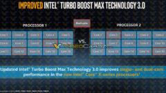 intel-core-x-skylak-x-turbo-boost-max-3-0-technology