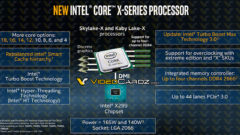 intel-skylake-x-kaby-lake-x-core-x-cpu-family