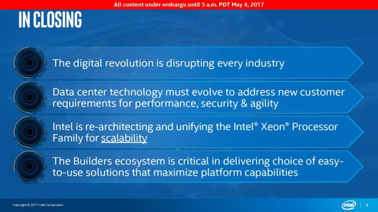 intel-xeon-skylake-sp-scalable-family_5