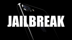 Uncover Jailbreak For iOS 12 Adds Partial Support For iPhone