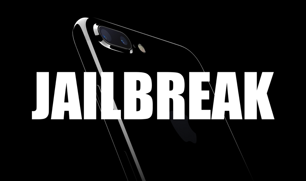 Jailbreak Your iOS Device Using Unc0ver Jailbreak For iOS 12 Without