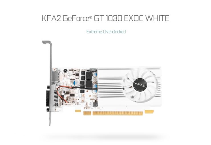 kfa2-geforce-gt-1030-exoc-white-edition_11