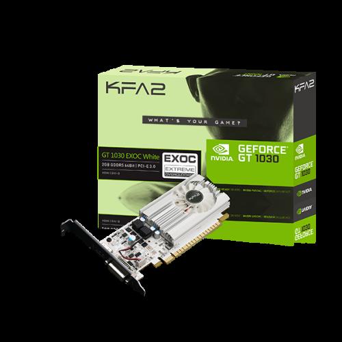kfa2-geforce-gt-1030-exoc-white-edition_6