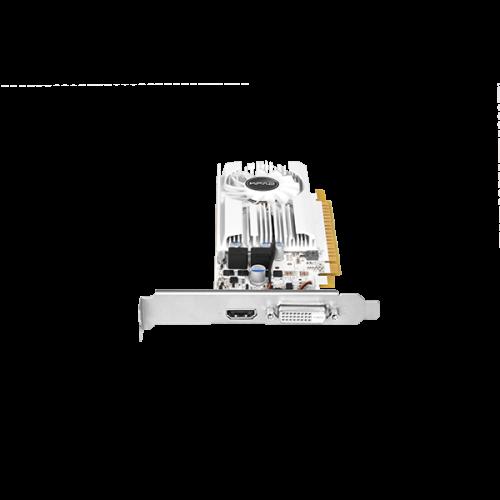 kfa2-geforce-gt-1030-exoc-white-edition_8