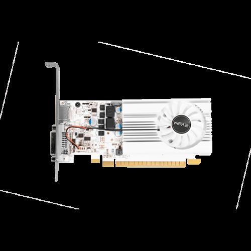 kfa2-geforce-gt-1030-exoc-white-edition_9