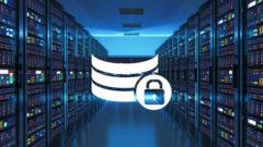 linux-power-user-bundle-3