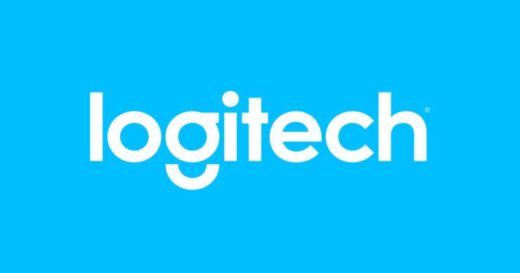 Logitech deals