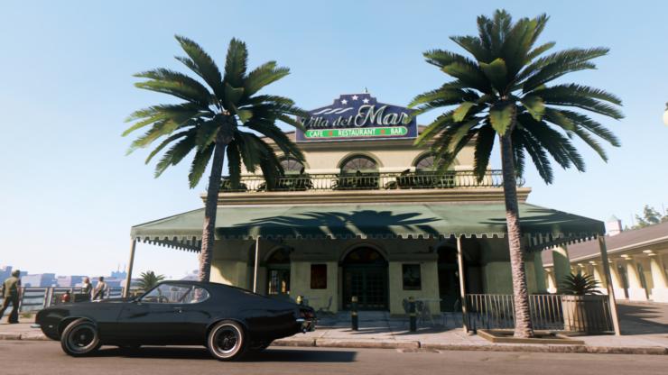 mafia3_dlc2_stones_unturned_screenshot_01_environment_villa_del_mar_exterior_cuban_cafe