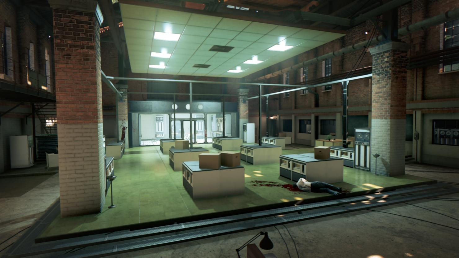 mafia3_dlc2_stones_unturned_screenshot_04_environment_cia_safe_house_interior