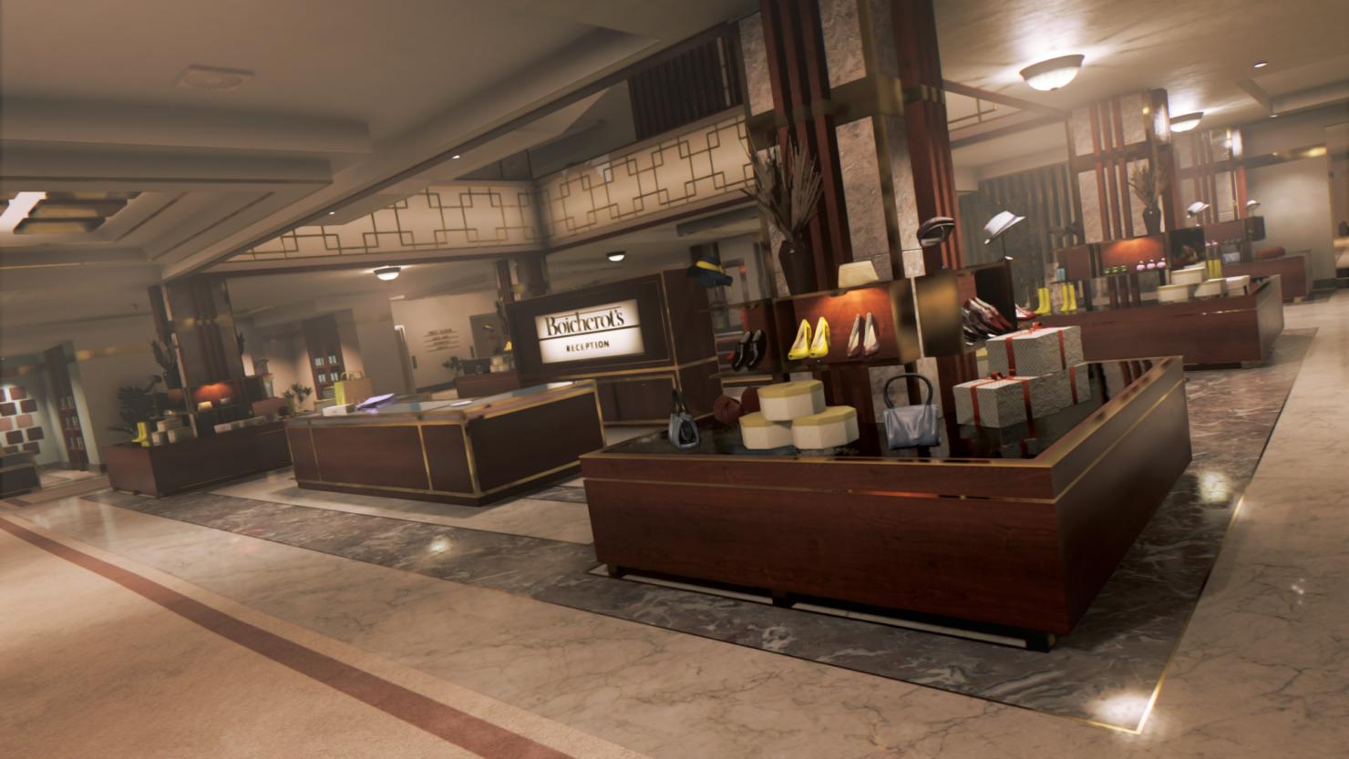 mafia3_dlc2_stones_unturned_screenshot_06_environment_boicherots_department_store_interior_lit
