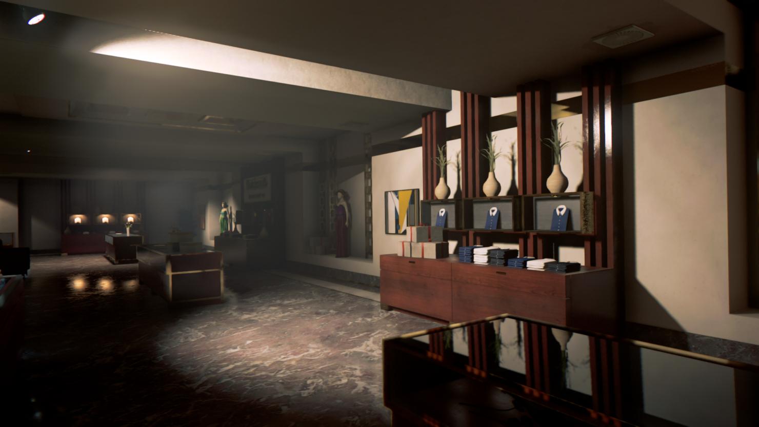 mafia3_dlc2_stones_unturned_screenshot_07_environment_boicherots_department_store_interior_dark