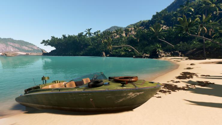 mafia3_dlc2_stones_unturned_screenshot_08_environment_island_shore_day