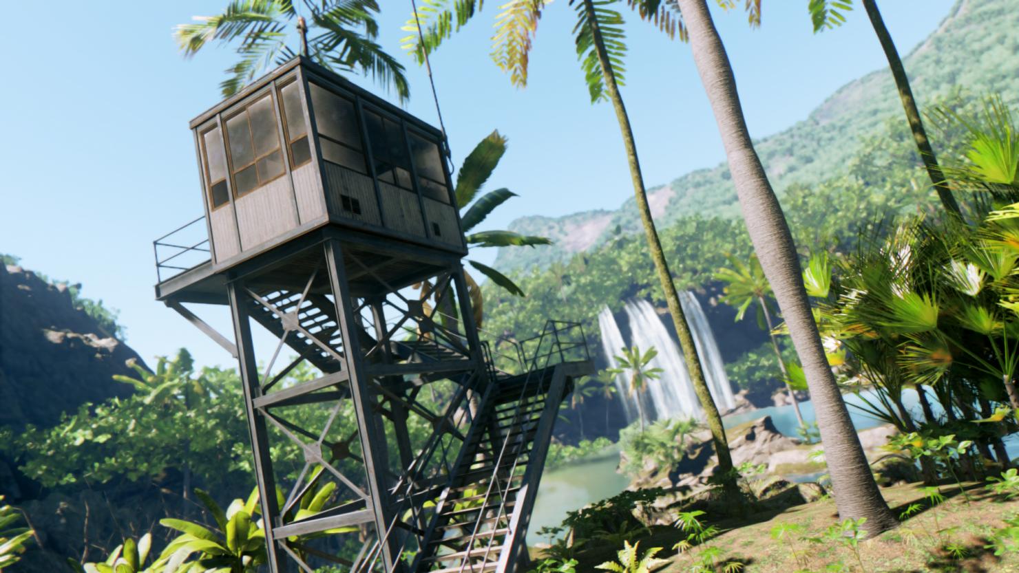 mafia3_dlc2_stones_unturned_screenshot_09_environment_island_mercenary_tower_day