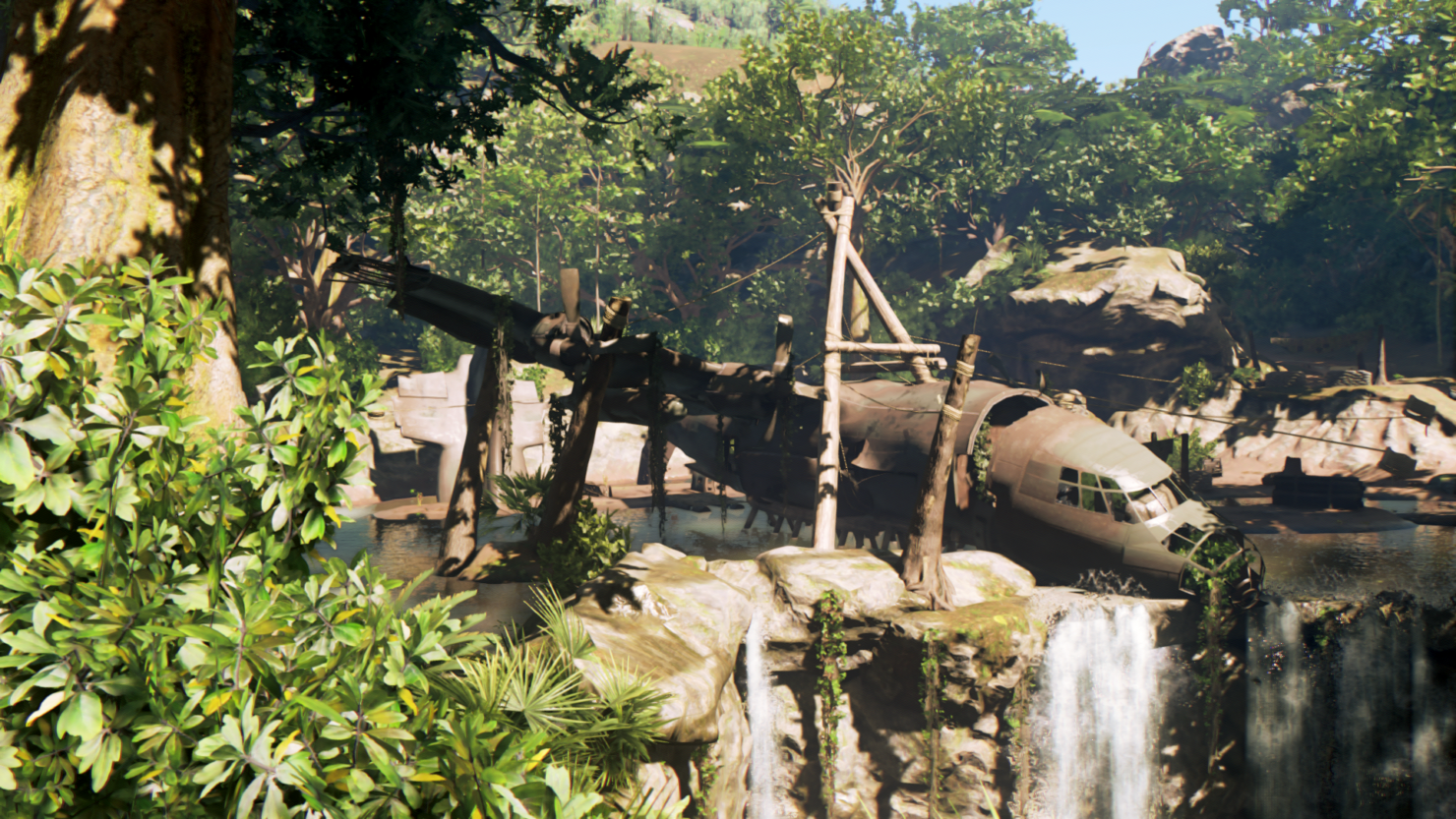 mafia3_dlc2_stones_unturned_screenshot_10_environment_island_crash_site