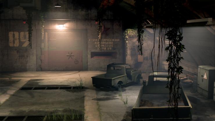 mafia3_dlc2_stones_unturned_screenshot_11_environment_island_hideout_blast_door