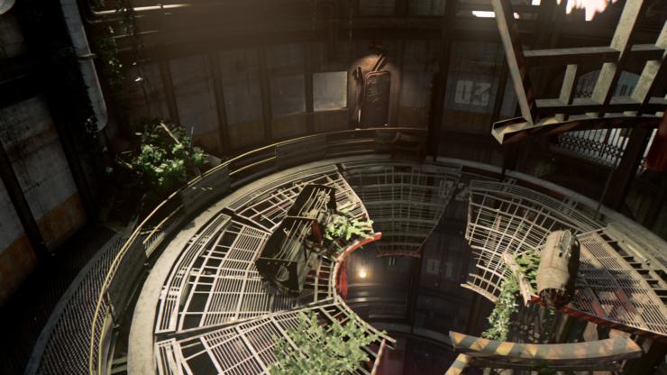mafia3_dlc2_stones_unturned_screenshot_11_environment_island_hideout_silo_interior