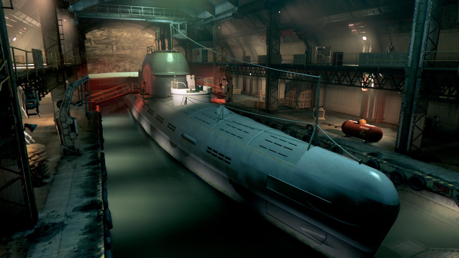 mafia3_dlc2_stones_unturned_screenshot_12_environment_island_hideout_sub_hangar