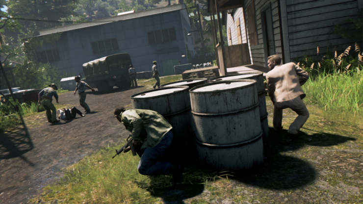 mafia3_dlc2_stones_unturned_screenshot_14_characters_lincoln_donovan_cia_safe_house_in_cover