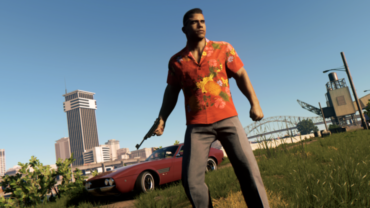 mafia3_dlc2_stones_unturned_screenshot_24_new_toys_lincoln_party_animal_outfit_and_dart_gun