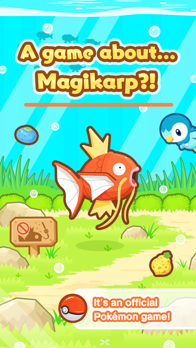 magikarp-jump-1