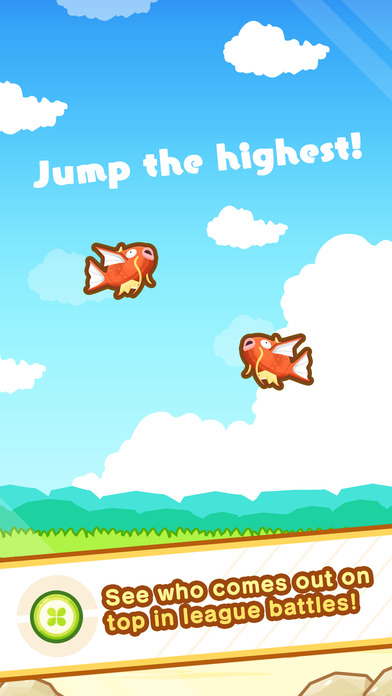 magikarp-jump-3