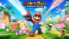 mario-rabbids-kingdom-battle-gameplay-2