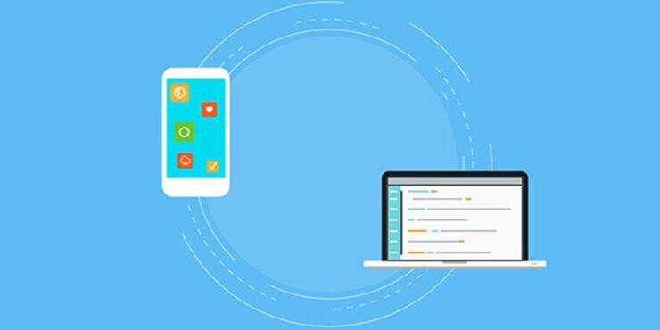 Mobile Cross Platform Development Bundle