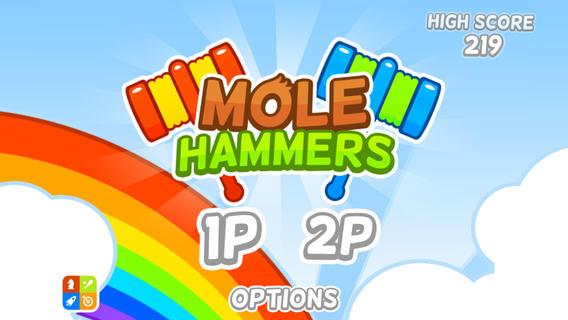 mole-hammers-2