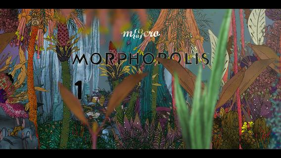 morphopolis-1