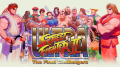 nswitch_ultrastreetfighter2thefinalchallengers