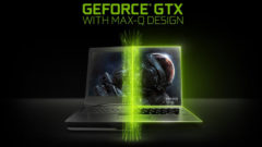 nvidia-geforce-gtx-max-q-design