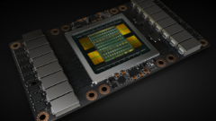 nvidia-volta-gv100-tesla-v100_1-2