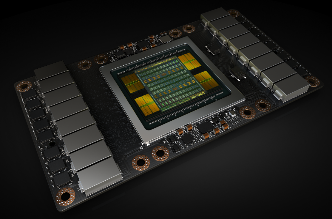 Nvidia New Gpu 2020.Nvidia Introducing Ampere In March 2020 Releasing Rtx 3080