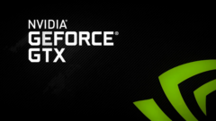 nvidia_geforce_logo-2