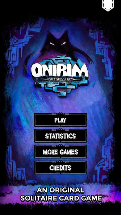 onirim-2