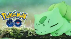 pokemon-go-grass-type-event-main