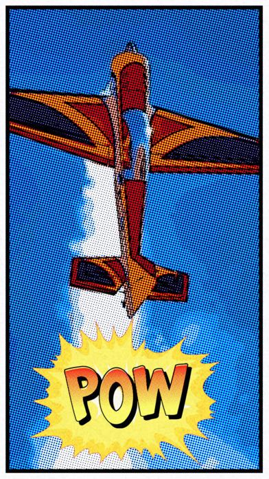 pop-dot-comics-2