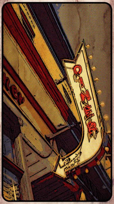 pop-dot-comics-4