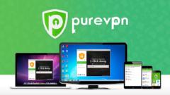 purevpn-3