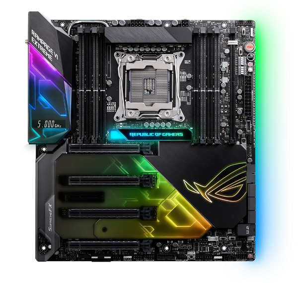 rog-rampage-vi-extreme_2d-with-aura
