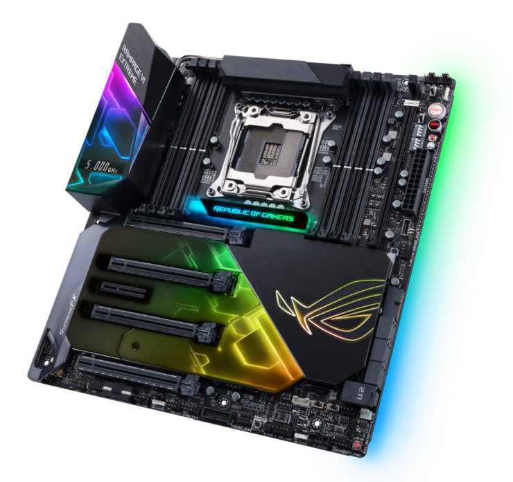 rog-rampage-vi-extreme_3d