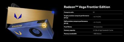 radeon-vega-frontier-edition_specs