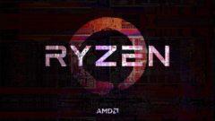 ryzen-cpu-feature
