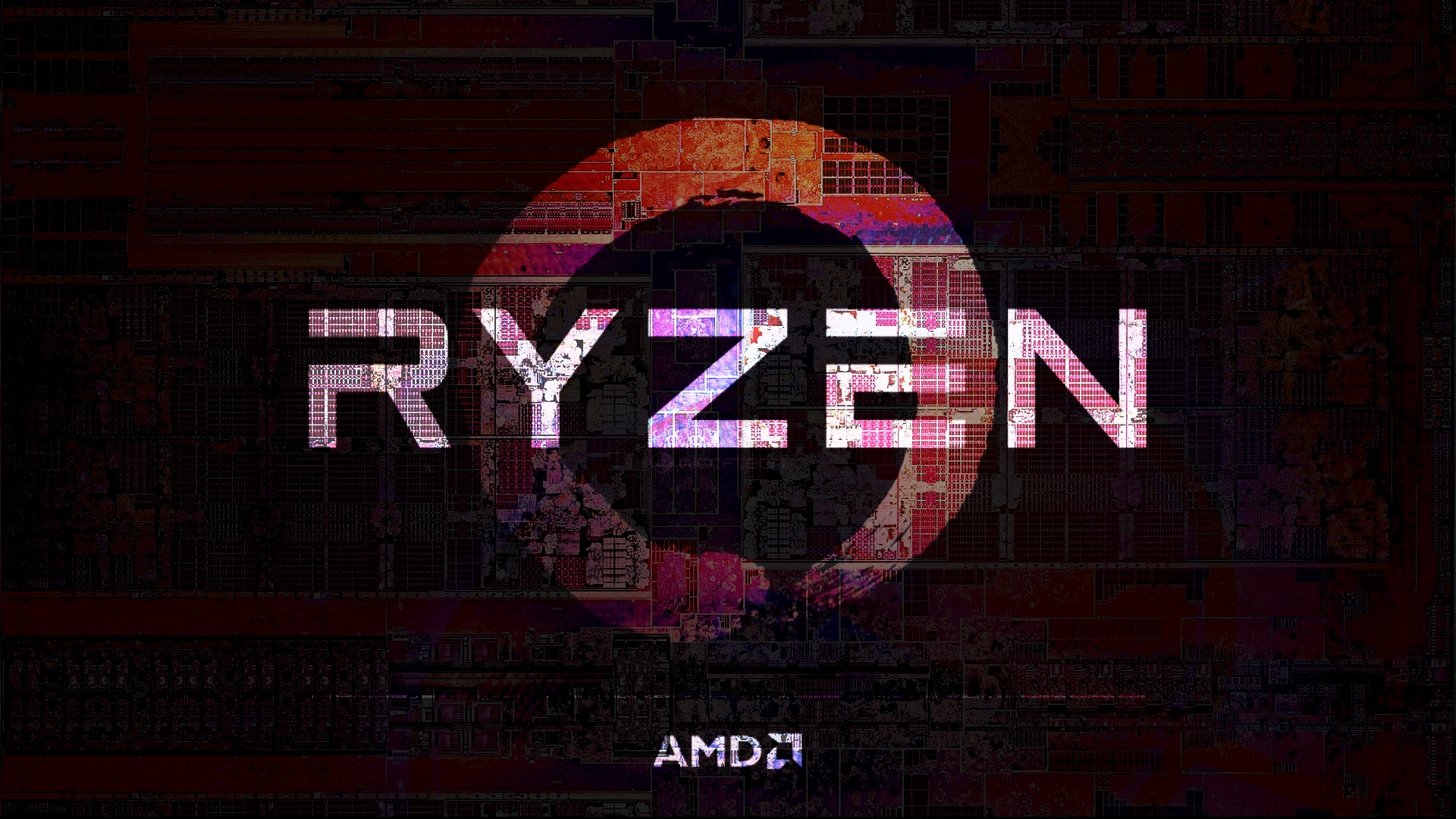 Amd Ryzen 16 Core Quot Whitehaven Quot Enthusiast Cpus Leaked 3