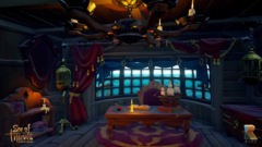 sot_screenshot_interior-quarters