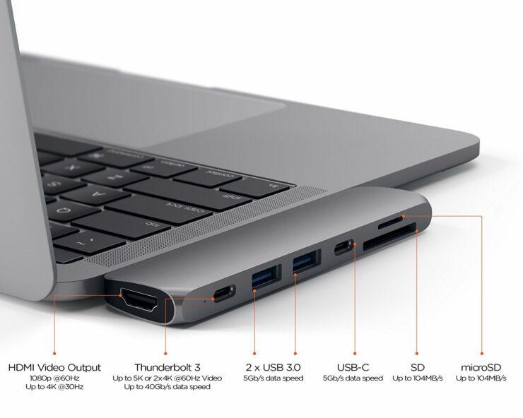 satechi-usb-c-hub-for-macbook-pro-5