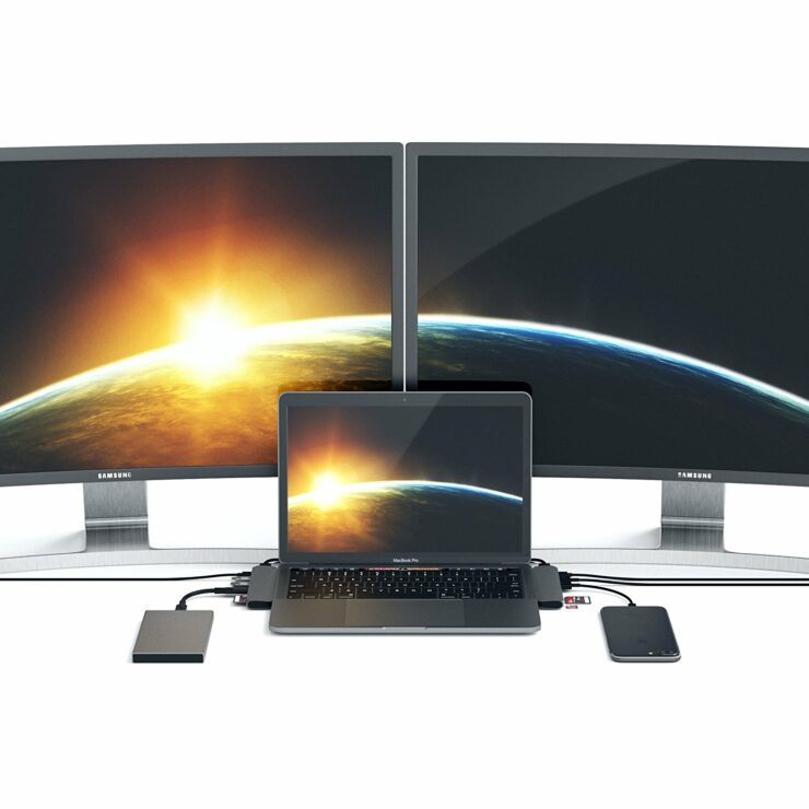 satechi-usb-c-hub-for-macbook-pro-6