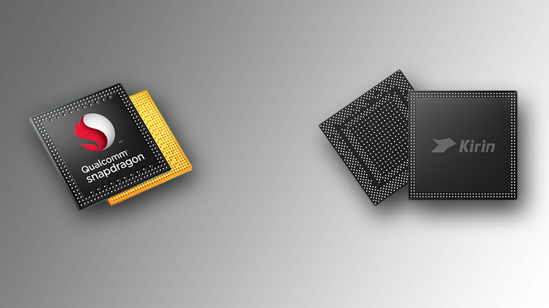 Snapdragon 845 and Kirin 970 Specs Leak Reveal Faster Storage and Memory  Support But Same 10nm FinFET Manufacturing Node
